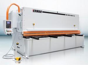 01-CNC-HVR-300x223 in Schneiden