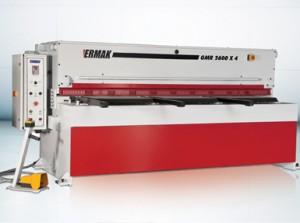 04-GMR-300x223 in Schneiden