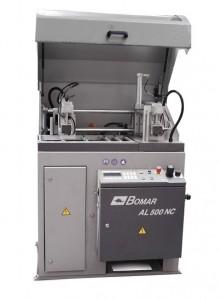 AL-500 NC-221x300 in Aluminium-Kreissäge-Automaten (2)