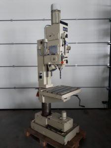 Bohrmaschine-SABO-BS40-1-225x300 in Bohren