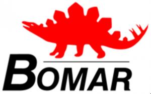 Bomar-Logo-300x188 in Startseite
