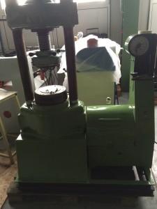 G00051 Werkstattpresse-WMW-225x300 in Pressen / Kanten / Schwenkbiegen