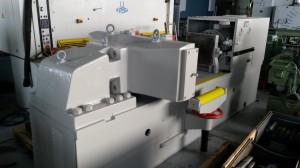 G00097 -Boxer-PYXWM250-300x168 in Pressen / Kanten / Schwenkbiegen