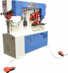 HIW550-510-278x300 in Vorrätig