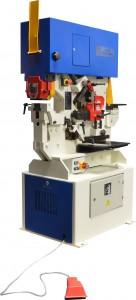 MIW800-220-136x300 in Stanzen