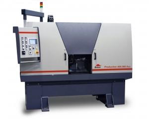 Production-400 360-ANC-300x240 in Bandsägen automatisch (26)