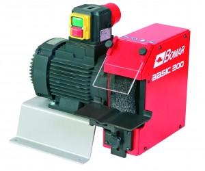Basic-200-300x250 in Schleifen / Entgraten