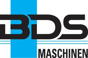 Bds-logo in Bohren