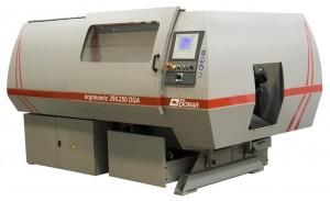 Ergonomic-290 250-DGA-300x183 in Bandsägen automatisch (26)