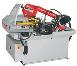 Ergonomic-290 250-GANC-300x260 in Bandsägen automatisch (26)