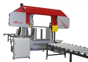 Extend-900 720A-300x211 in Bandsägen automatisch (26)