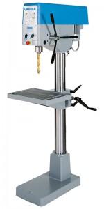 Unimax-31-150x300 in Bohren