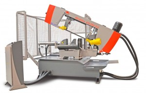 Workline-410 280-GANC1-300x191 in Bandsägen automatisch (26)